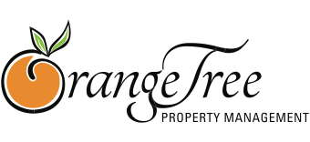 Orange Tree Property Management